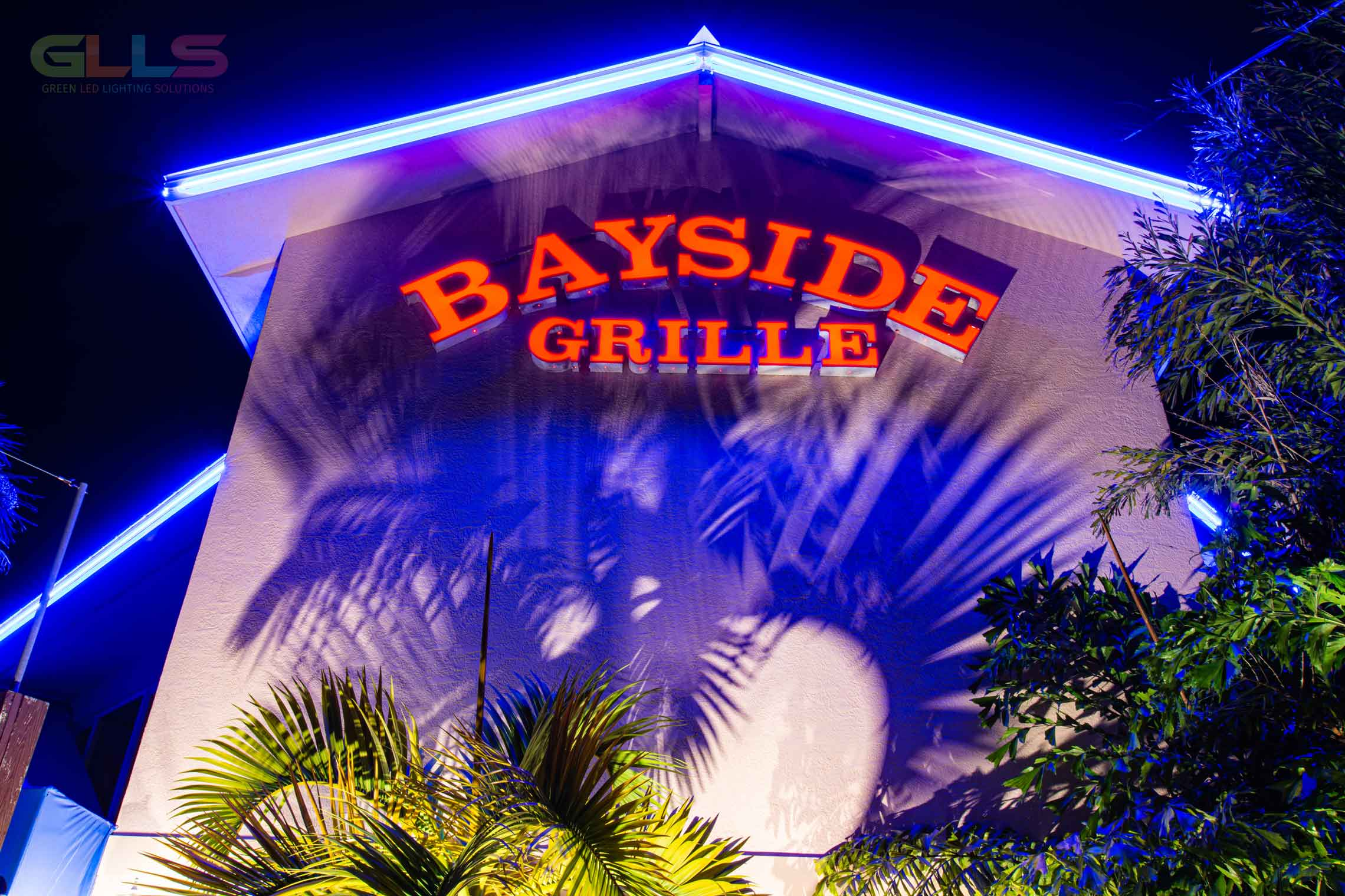 Bayside-Grill-Front-Building10