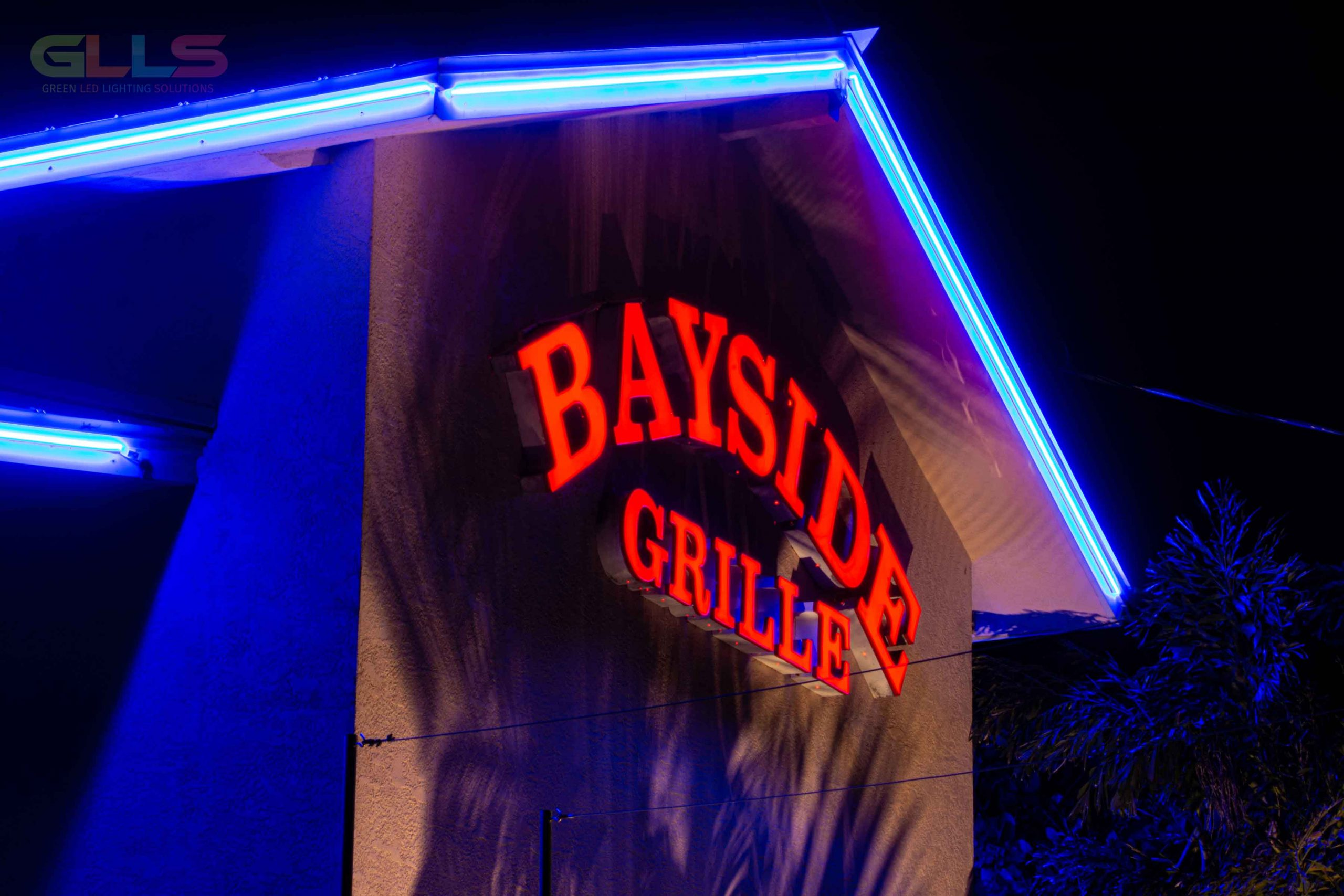 Bayside-Grill-Front-Building14