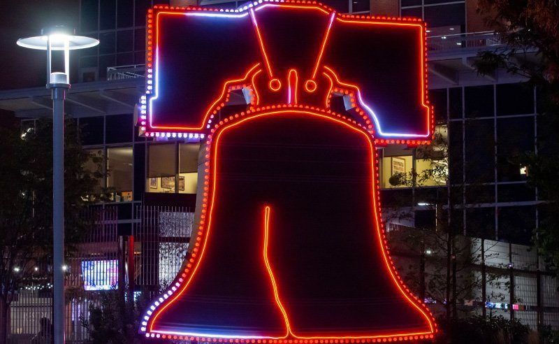 Citizens-Bank-Park-Bell-Right4