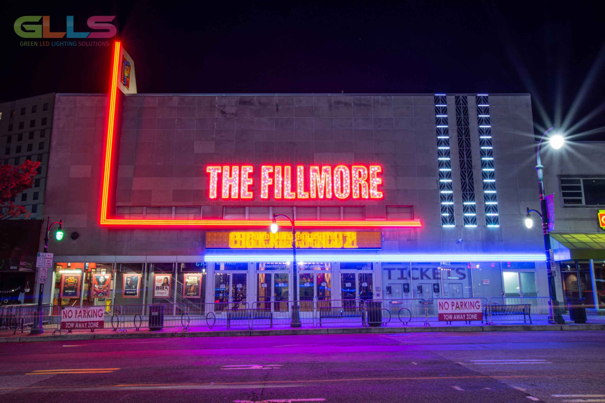 The-Fillmore-Front