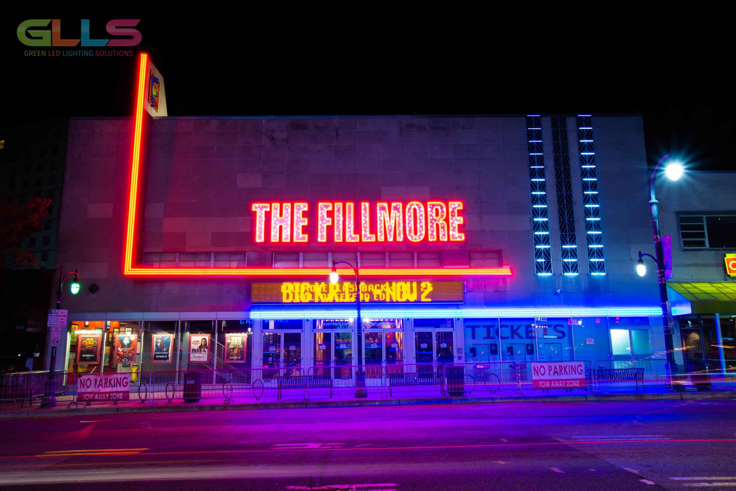 The-Fillmore-Front2