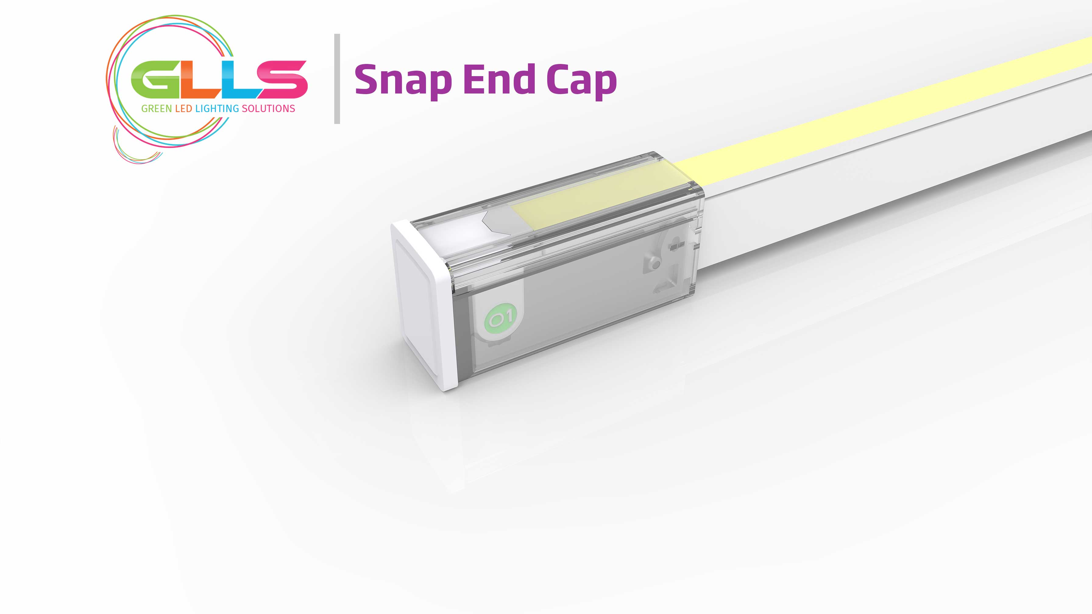 Vivid-Contour-Snap-End-Cap