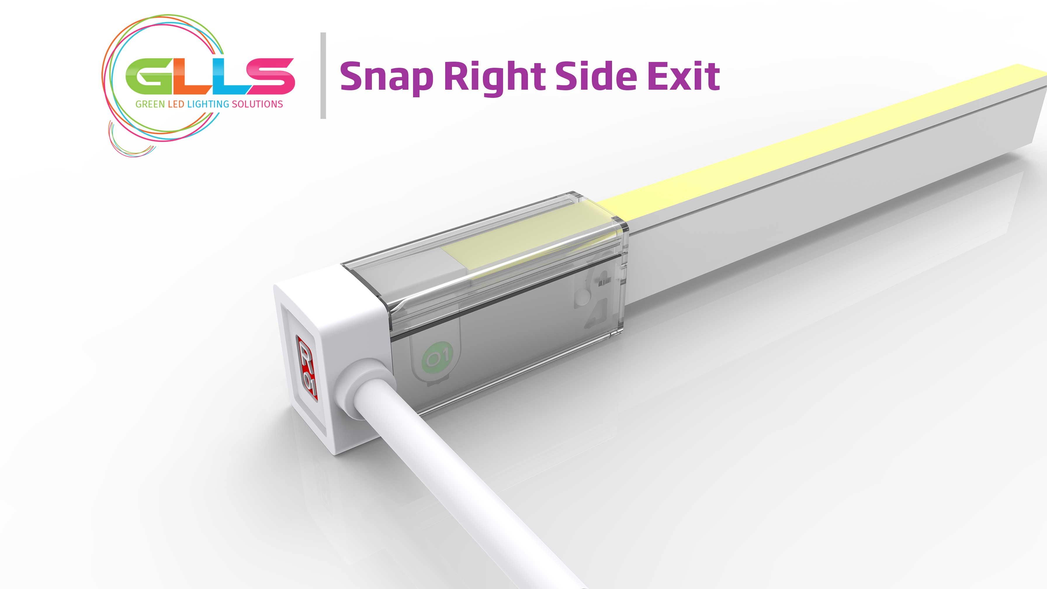 Vivid-Contour-Snap-Right-Side-Exit