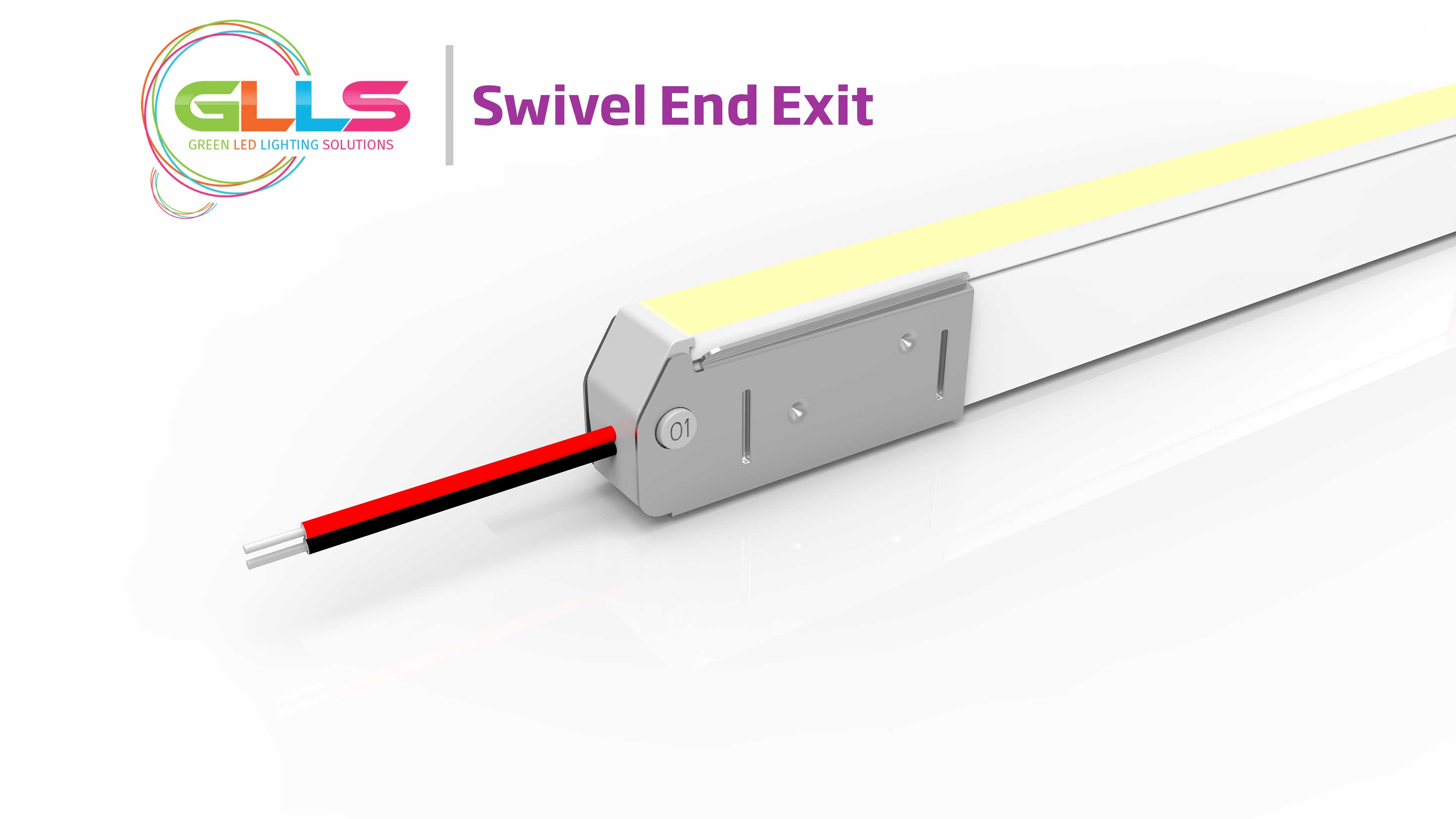 Vivid-Contour-Swivel-End-Exit
