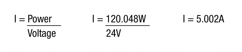 voltage drop calculator2